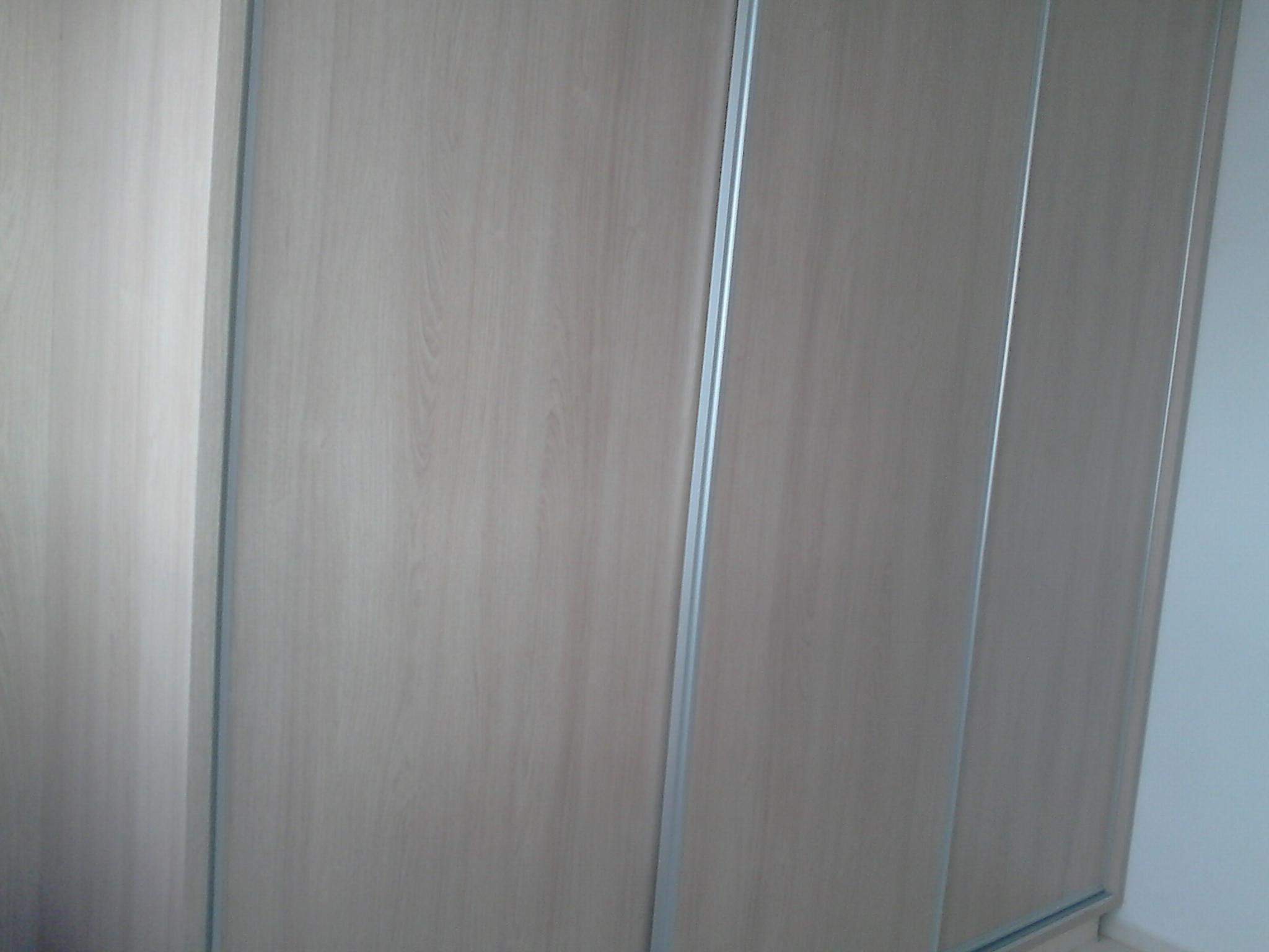 Quarto mobili mano for Mobili quarto